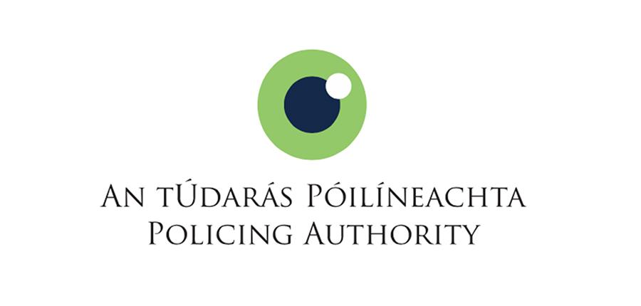 Public Consultation on Policing Priorities for the Garda Síochána 2022